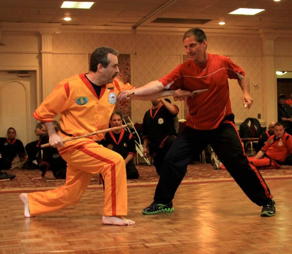 PIMA Denver Instructors and Classes